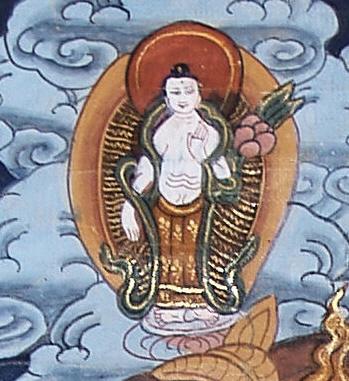 buddhismus heute bardo